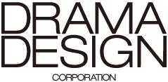 DRAMA DESIGN CORPORATION